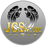 JCS Zone Forum