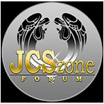 JCS Zone Forum