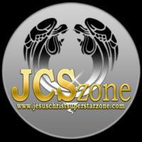 Jesus Christ Superstar Zone