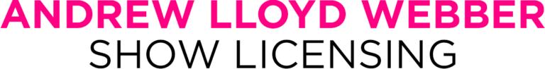 ALW Show Licensing logo