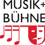 Musik und Bühne logo