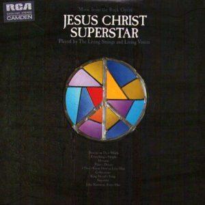 1971-living-strings