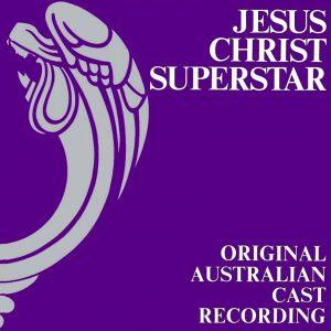 1972 - Original Australian Cast