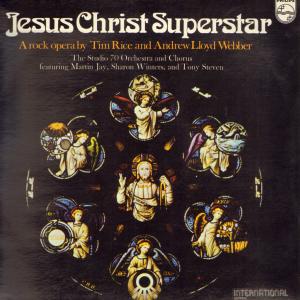 1972 - Studio 70 Orchestra and Chorus
