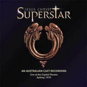 1973 - Original Australian Cast Live