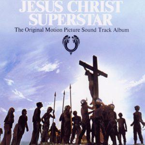 1973 - Original Motion Picture Soundtrack