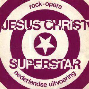 1974 - Original Dutch Cast