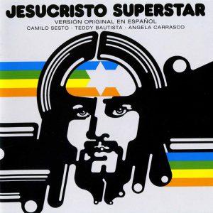 1975 - Original Spanish Cast