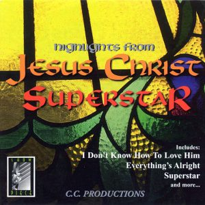 1994 - C.C. Productions