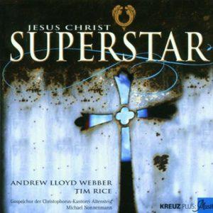 2001 - Gospel Choir