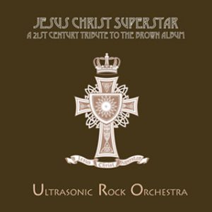 2006 - Ultrasonic Rock Orchestra