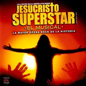 2007 - Spanish Revival Cast