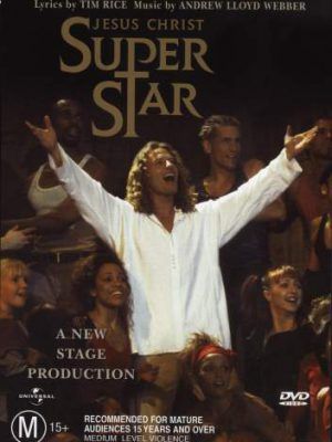 A New Stage Production (2000)