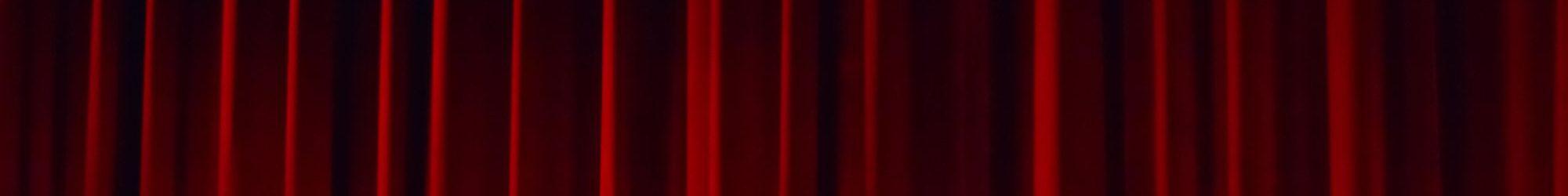 theatre-curtain
